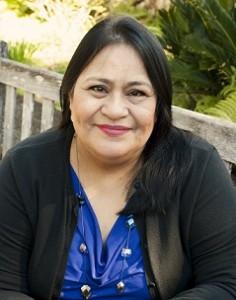 Vickie Rodriguez