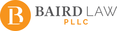Baird Law